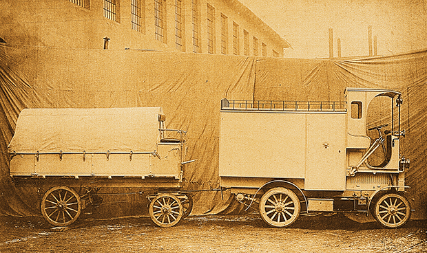 Lesser-known-model-1 Skoda transporte 1907